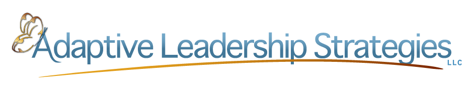 Adaptive Leadership Strategies, LLC