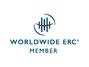 Worldwide ERC Member