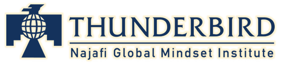 Certified Global Mindset Inventory Facilitator