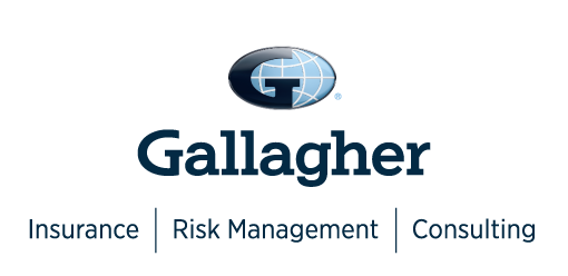 Gallagher Benefit Services Logo