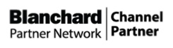 Blanchard Channel Authorized Partner