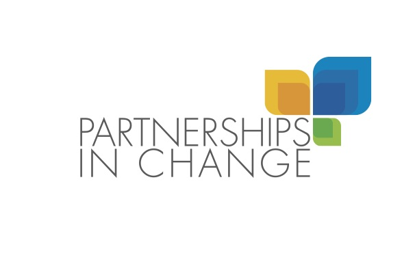 Partnerships In Change