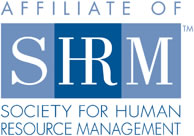 Active member of the Philly and Delco SHRM Chapters