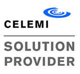 Celemi Authorized Partner