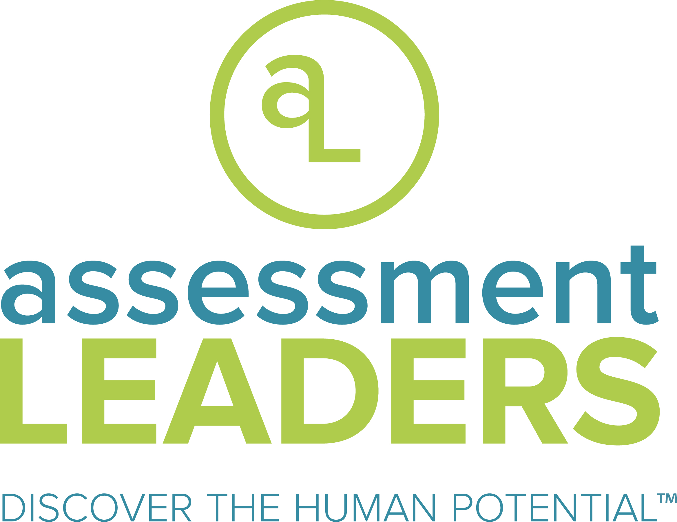 Assessment Leaders Logo