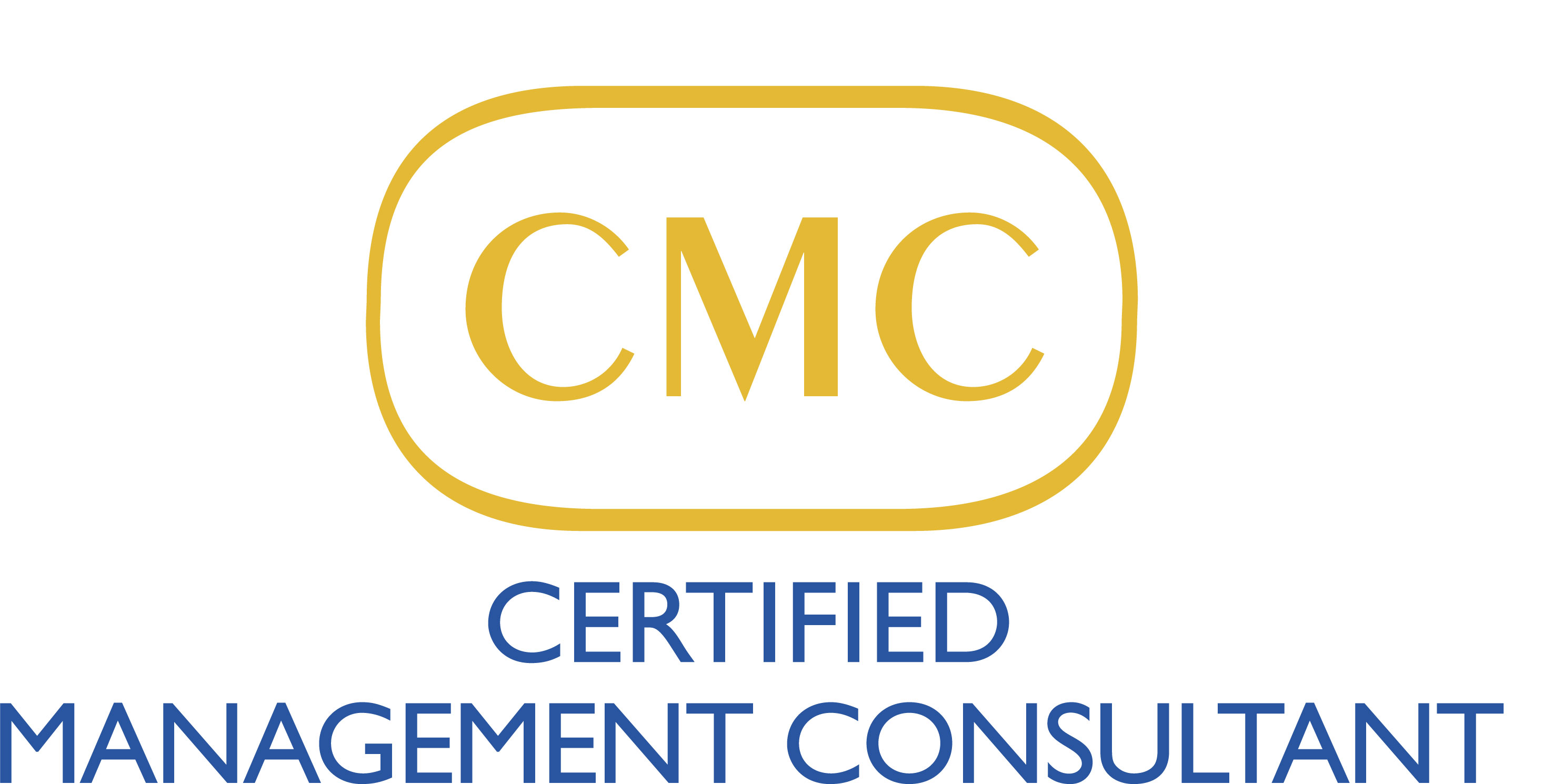 IMC USA Certified Management Consultant