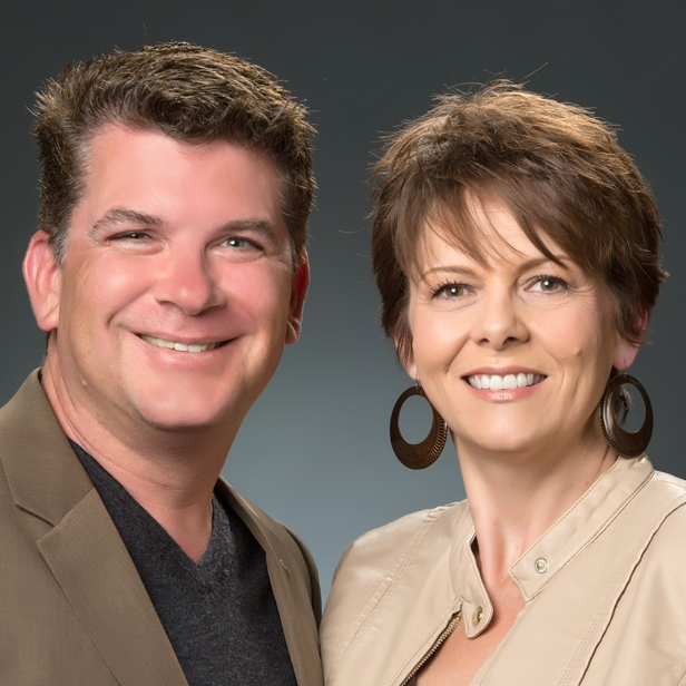 Scott & Patty Carroll