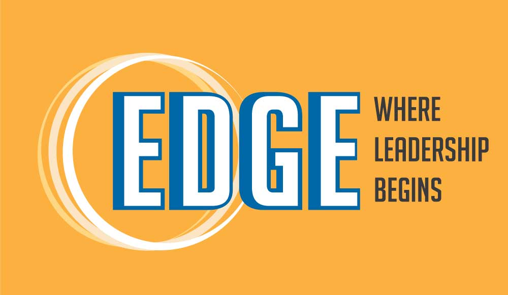edge leadership consulting