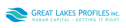Great Lakes Profiles, Inc. - Human Capital - Getting It Right
