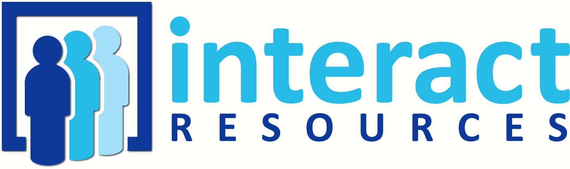 Interact Resources - Talent Management Solutions