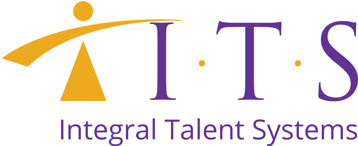 Integral Talent Systems