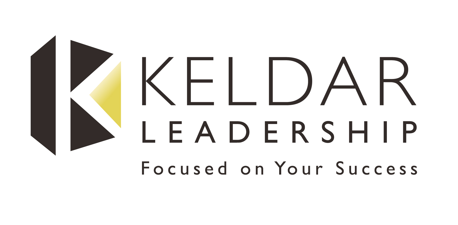 Kildare Leadership: Focused on Your Success