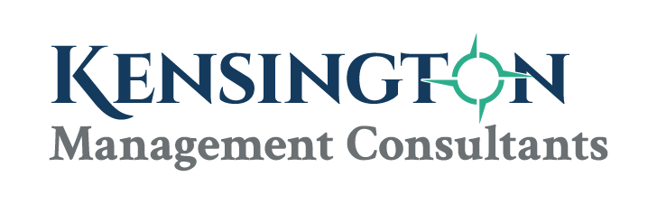 Kensington Management Consultants Logo