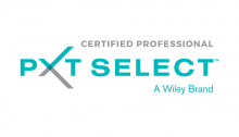 Authorized Partner and Certified Professional