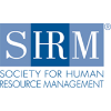 SHRM-SCP Certified Senior HR Professional