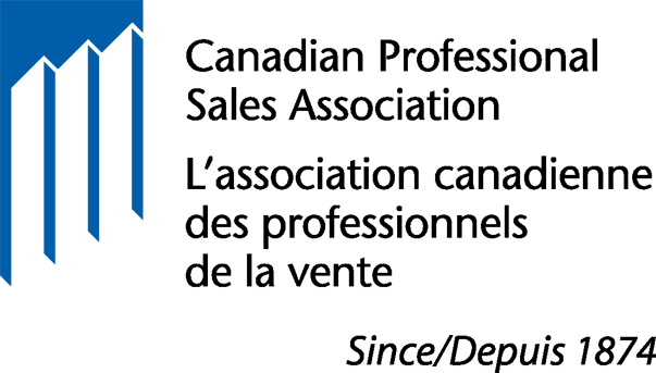Certified Sales Professional