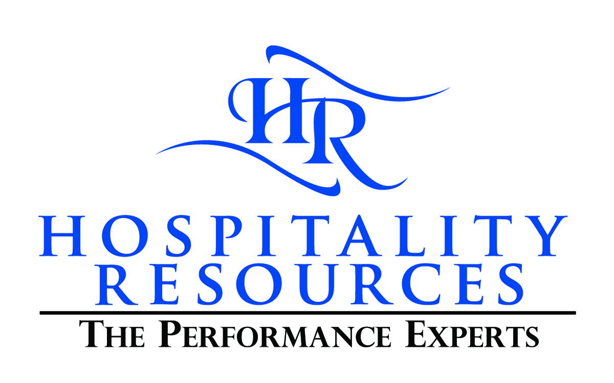 Hospitality Resources Logo