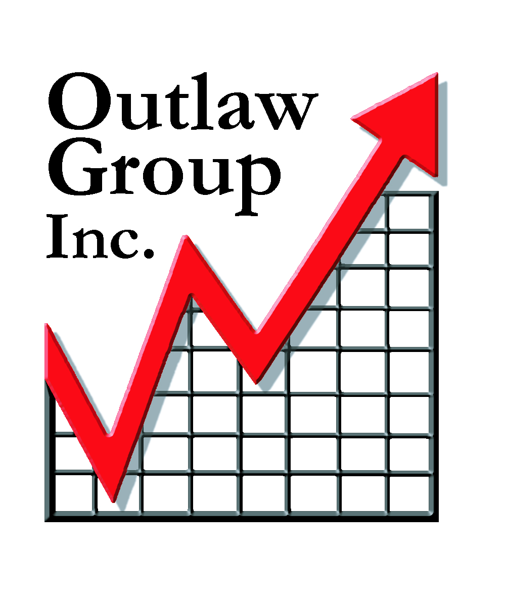 Outlaw Group, Inc. Logo