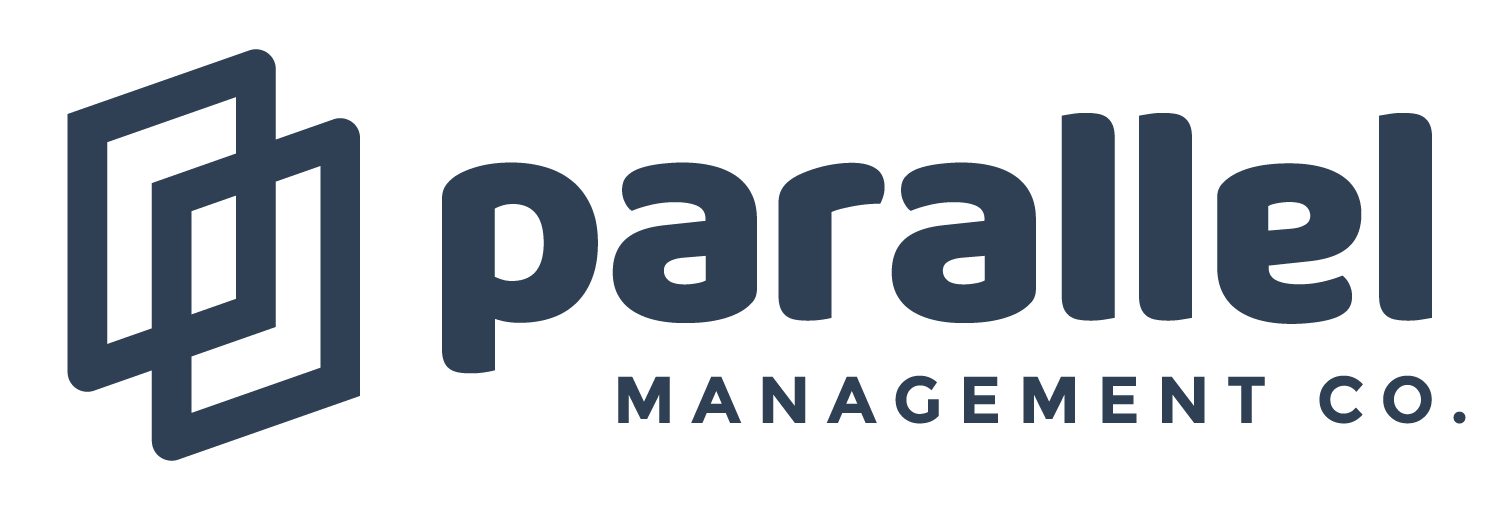 Parallel Management Company