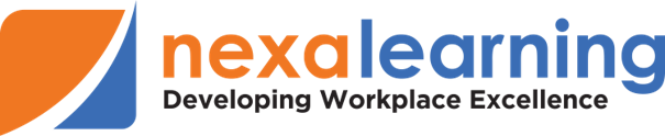 NexaLearning - Leadership Training
