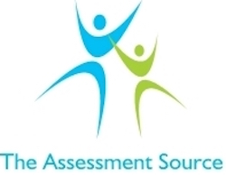 The Assessment Source