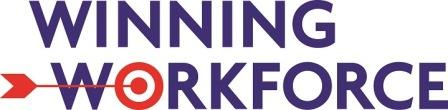 Winning Workforce Logo