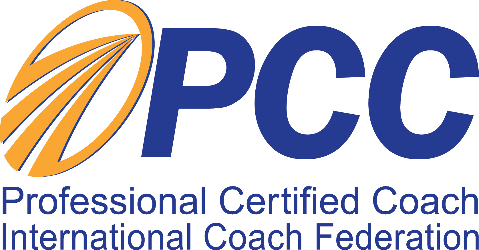 Personal Certified Coach