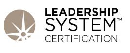 Leadership System Certification