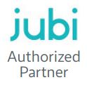 JUBI Micro-Learning System Partner