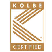 Kolbe Certified Consultant unlocking Conative Strengths and Innate Talent