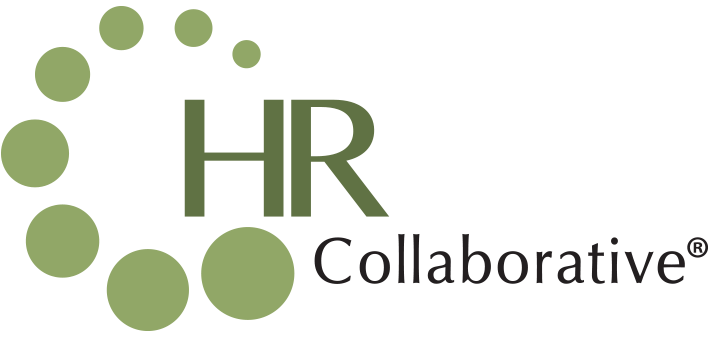 HR Collaborative