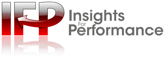 Insights For Performance