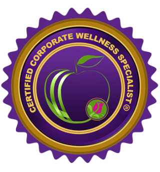Certified Corporate Wellness Specialist with Health and Wellness Association (USA)